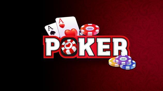 Poker Game screenshot 4