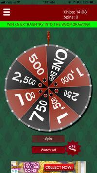 Poker411 screenshot 2