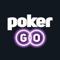 PokerGO: Stream Poker TV
