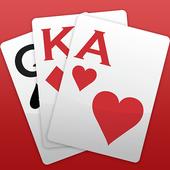 Poker Viet Nam Casino Offline icon