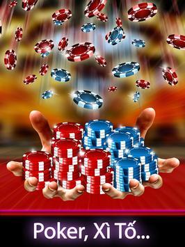 Poker Viet Nam Casino Offline screenshot 8