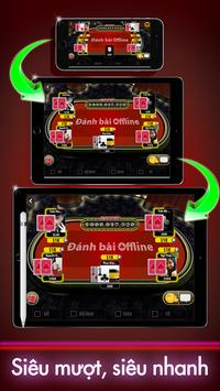 Poker Viet Nam Casino Offline screenshot 2