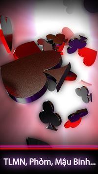 Poker Viet Nam Casino Offline screenshot 3