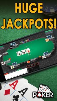 Poker Club - jogo de poker online screenshot 2