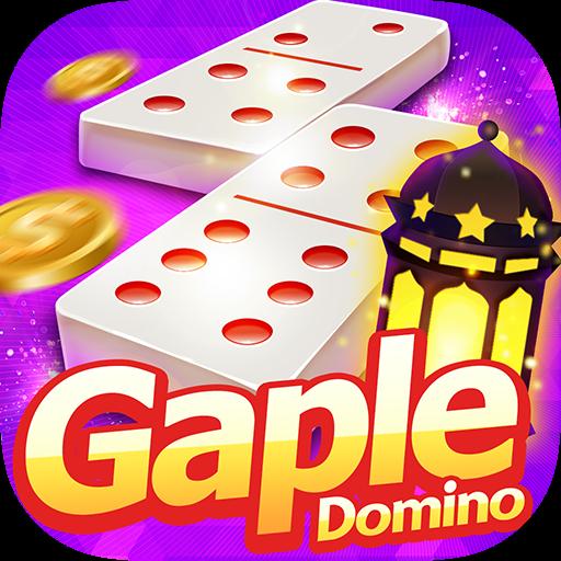 Domino Gaple Online Qiuqiu 99 Apk 1 6 0 Download For Android Download Domino Gaple Online Qiuqiu 99 Apk Latest Version Apkfab Com