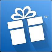 GiftWorx icon