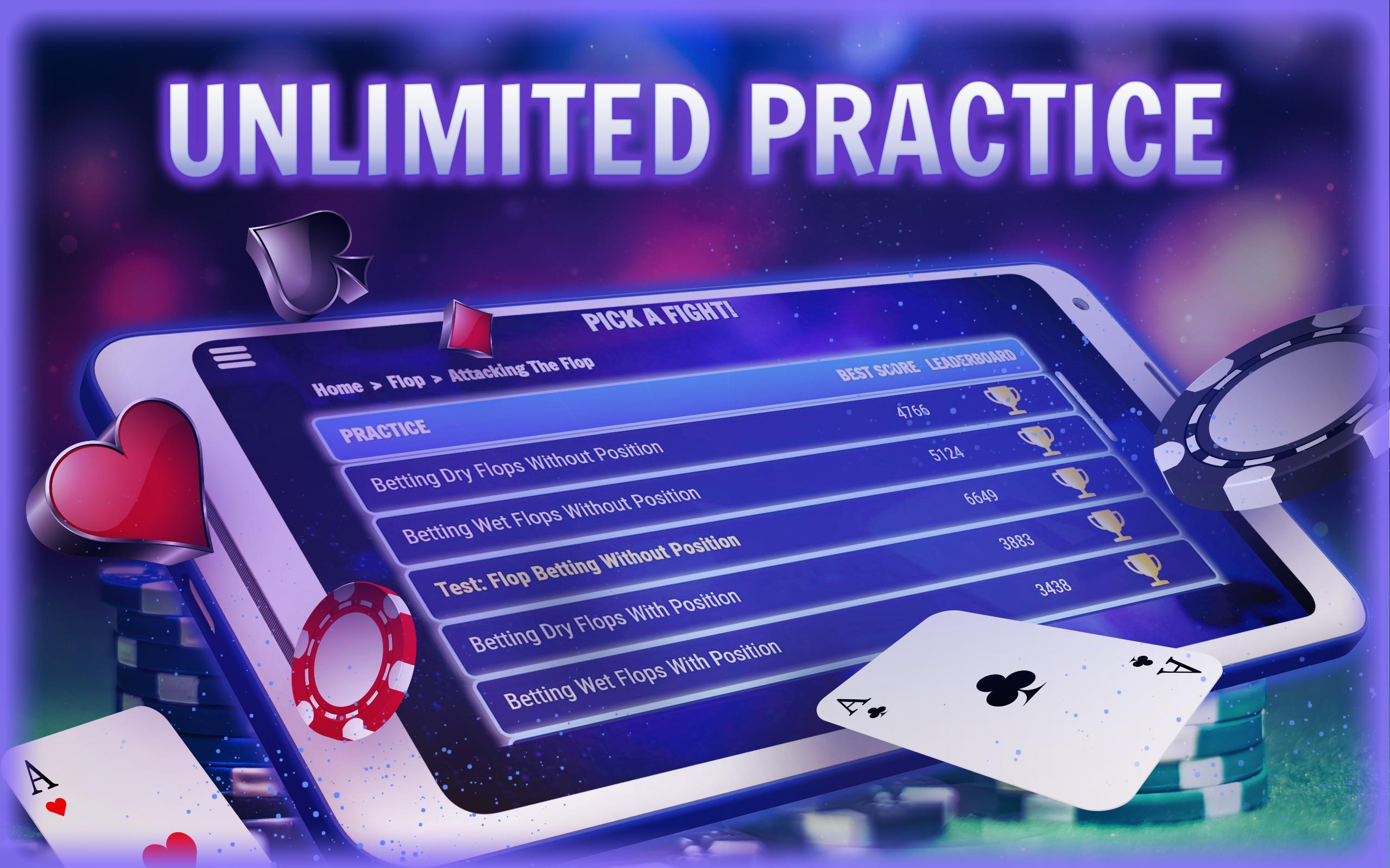 poker without download