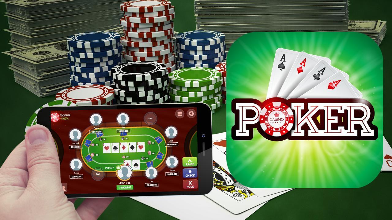 Онлайн карты покер рулетка онлайн играть бесплатно без регистрации