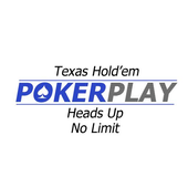 Pokerplay icon