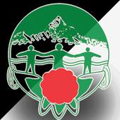 Pokhara Tourism icon