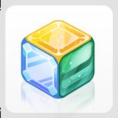 1010 Deluxe icon
