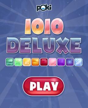 1010 Deluxe screenshot 8