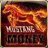Players Paradise Casino Slots - Fun Free Slots! ícone