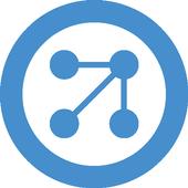 Peerkat (Unreleased) icon