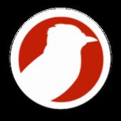 Poksay icon