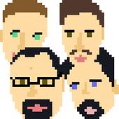 Tap Polish Youtubers icon