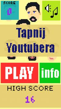 Tap Polish Youtubers poster