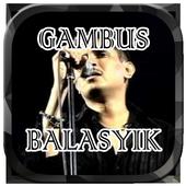 Irama Gambus Balasyik Pilihan icon