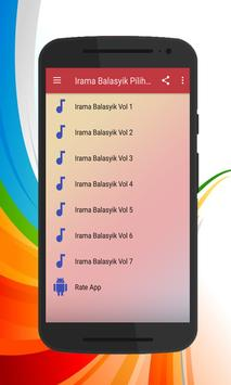 Irama Gambus Balasyik Pilihan screenshot 1