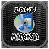 Lagu Pop Malaysia Lengkap icon