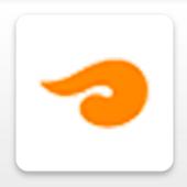 Punto de Propuesta Pesquería icon