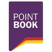 Pointbook icon