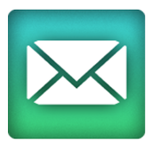 Best SMS Collection icon