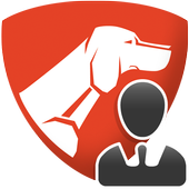 Pointer Manager Sales icon
