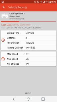 Pointer Manager Sales screenshot 3
