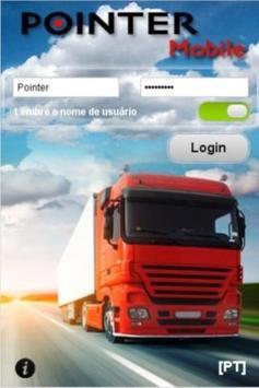 Pointer MX Mobile poster