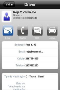 Pointer MX Mobile screenshot 6