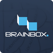 BrainBox icon