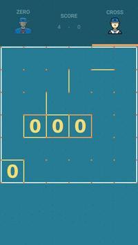 Dots & Boxes screenshot 3