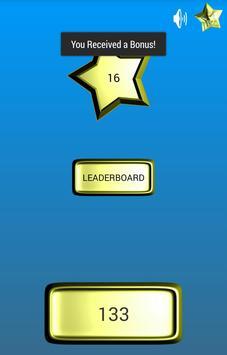 Leaderboard apk screenshot
