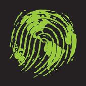 generationOn icon