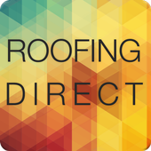 ROOFCOLOUR icon