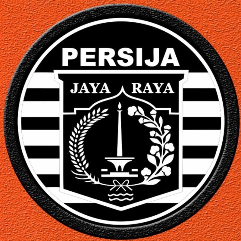 Lagu Persija Jakarta For Android Apk Download