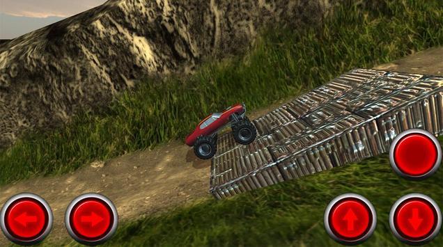 Cross Cars Racing screenshot 5