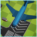 Airport control tower APK
