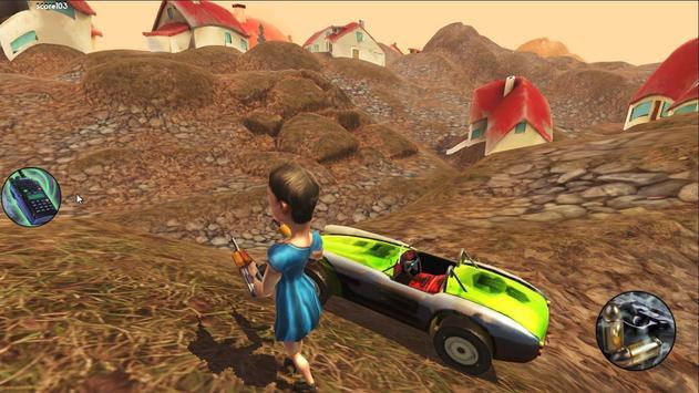 Deal Kill Auto screenshot 2