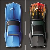 Demolition Destroy All Cars icon
