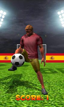 FootBall Cup apk screenshot