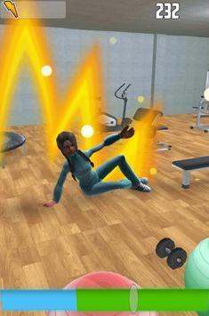 Fitness Body Sport apk screenshot