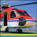 Rescue Helicopter APK