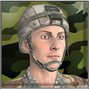Military training soldiers APK