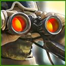 Sniper Survival Horror APK