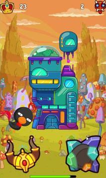 Tower Power Battle Royale screenshot 1