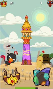 Tower Power Battle Royale screenshot 4