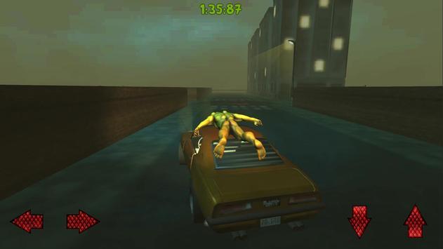 The RollKing Dead apk screenshot