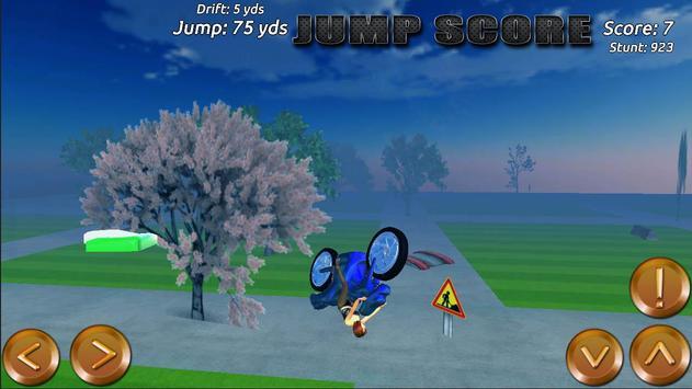 Moto Bike Racing 3D screenshot 3